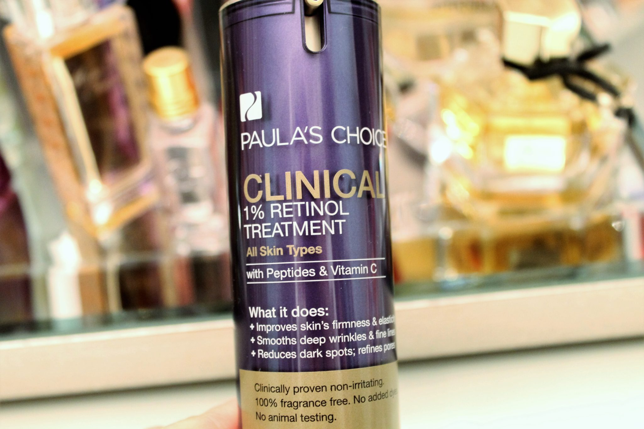 Paulas-Choice-Clinical-Retinol-review