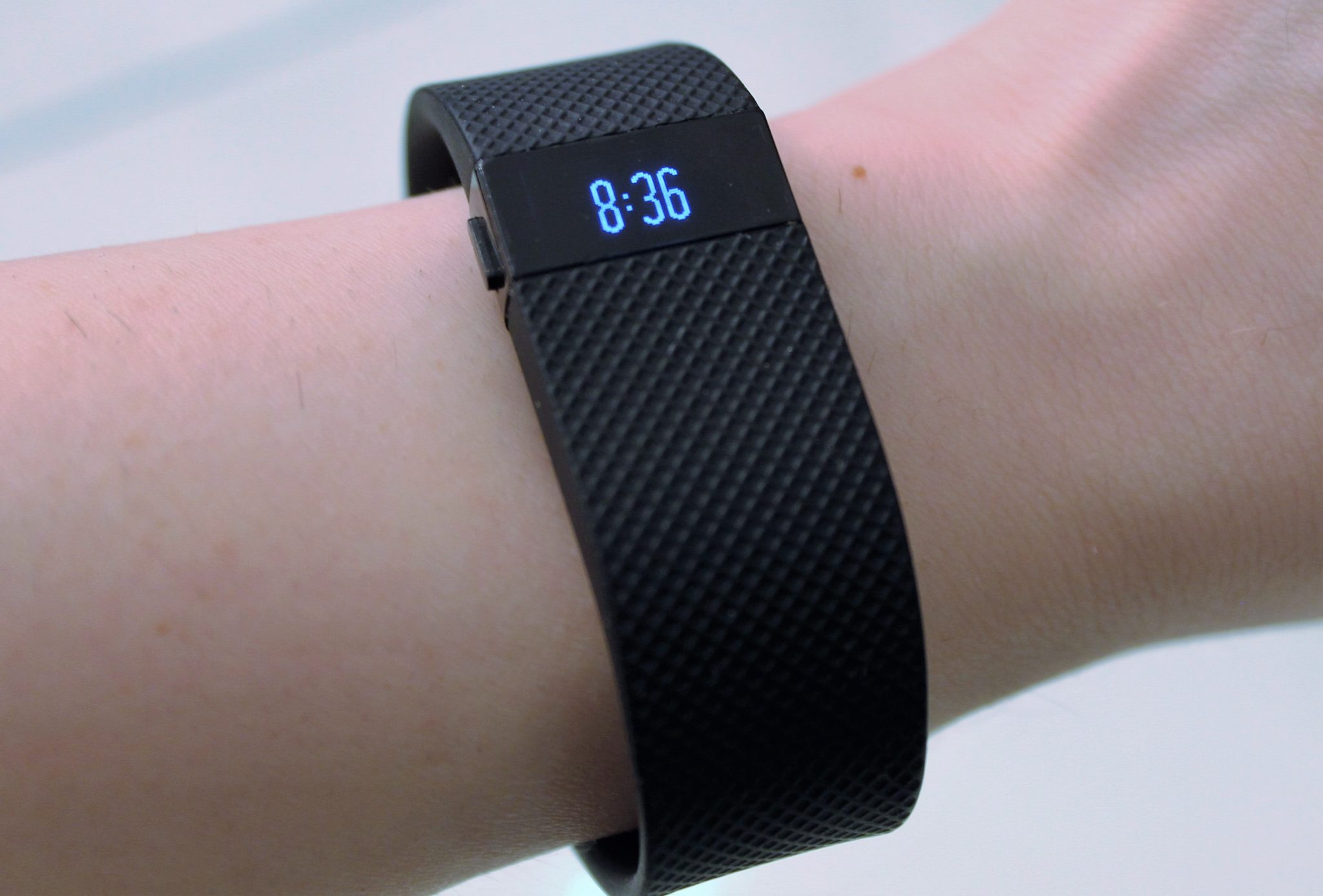 Fitbit-Charge-Fitness-Tracker-review
