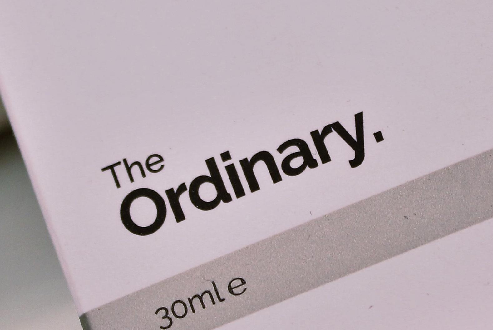 the-ordinary-skincare