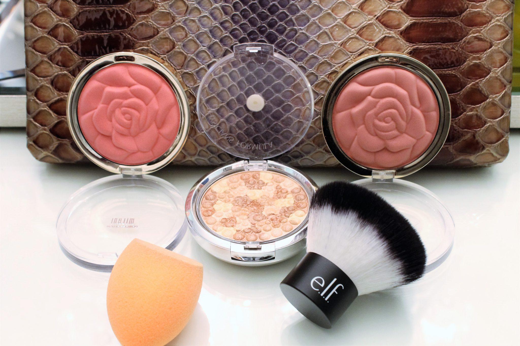 best-drugstore-makeup