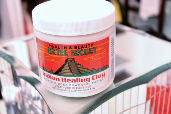 Aztec-secret-indian-healing-clay-face-mask