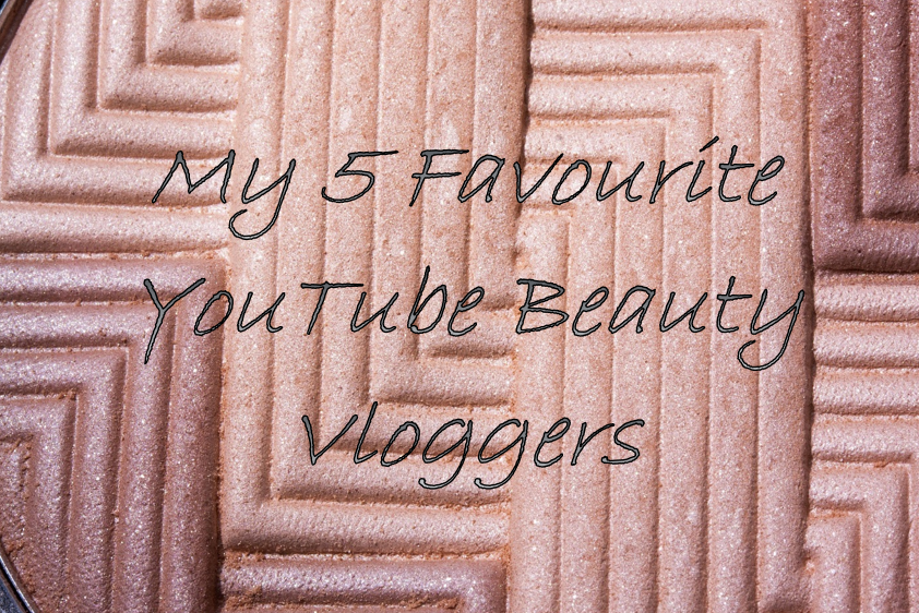 favourite-beauty-vloggers-youtube