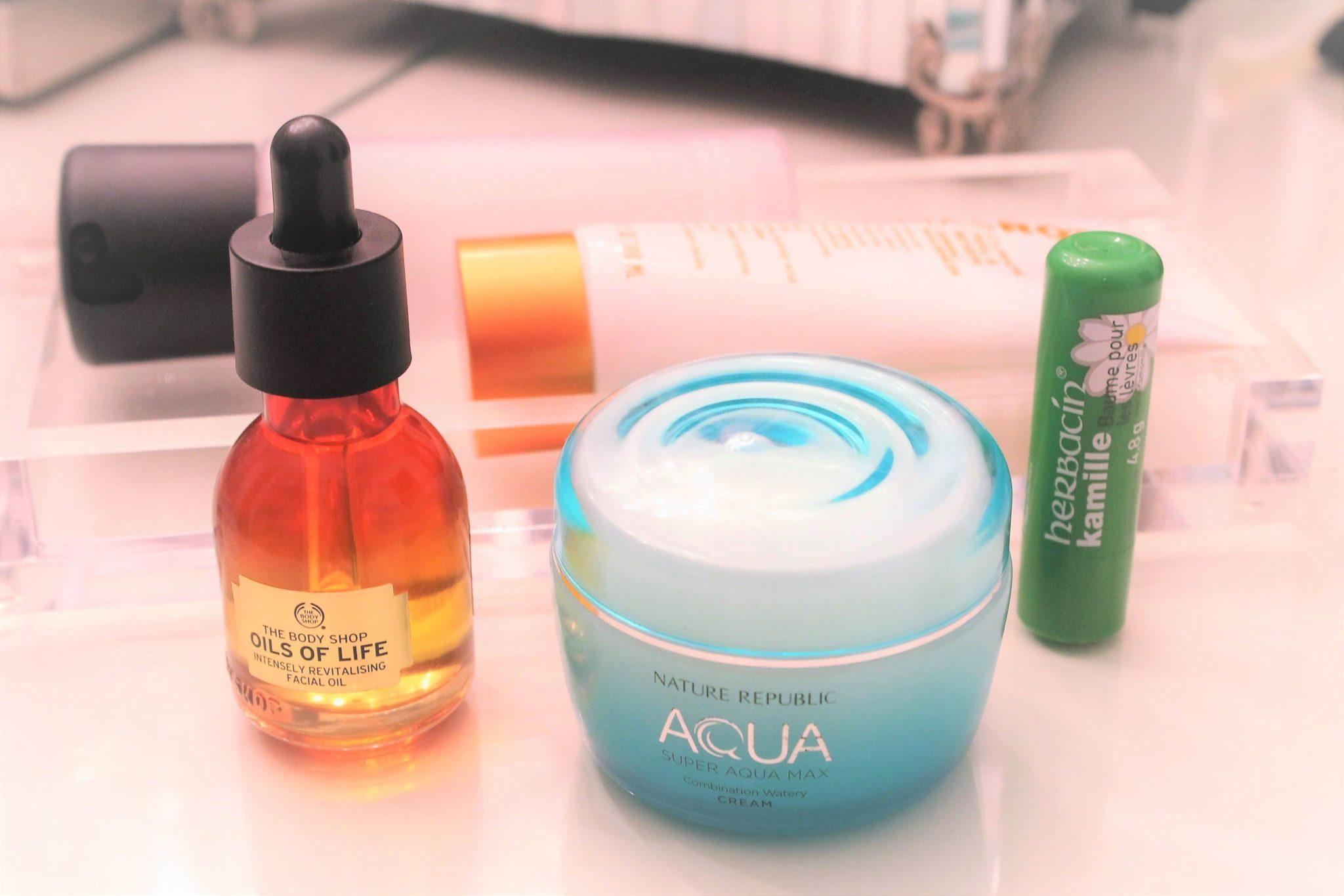 winter-skincare-essentials