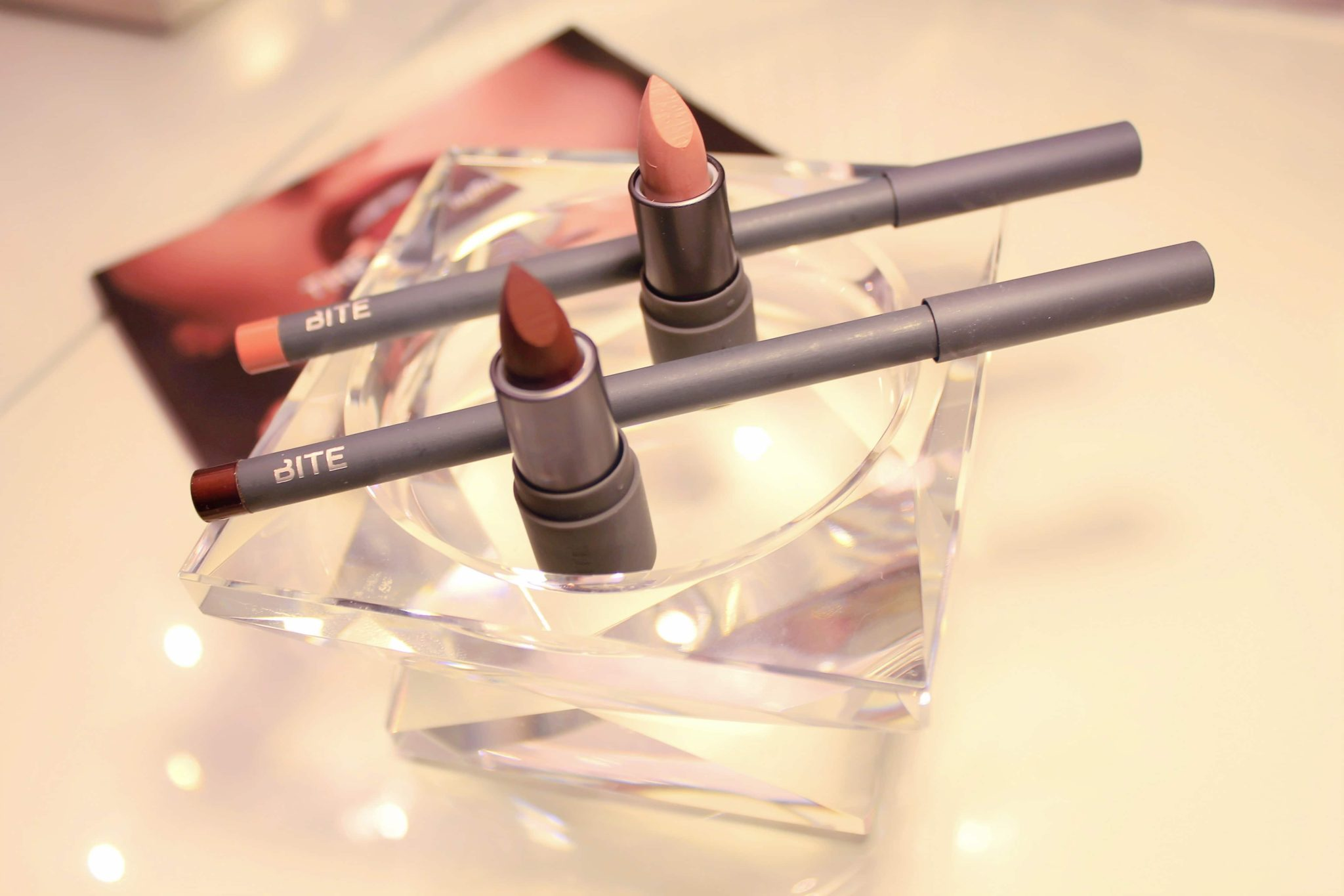 bite-beauty-lip-pencil-amuse-bouche-lipstick