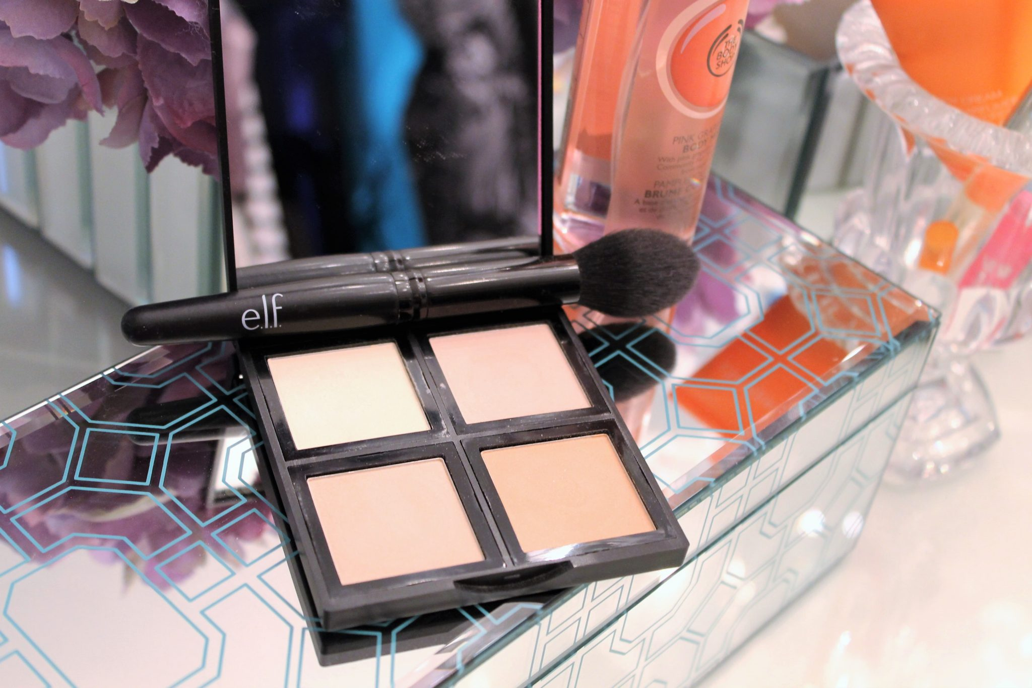 elf-illuminating-palette-review