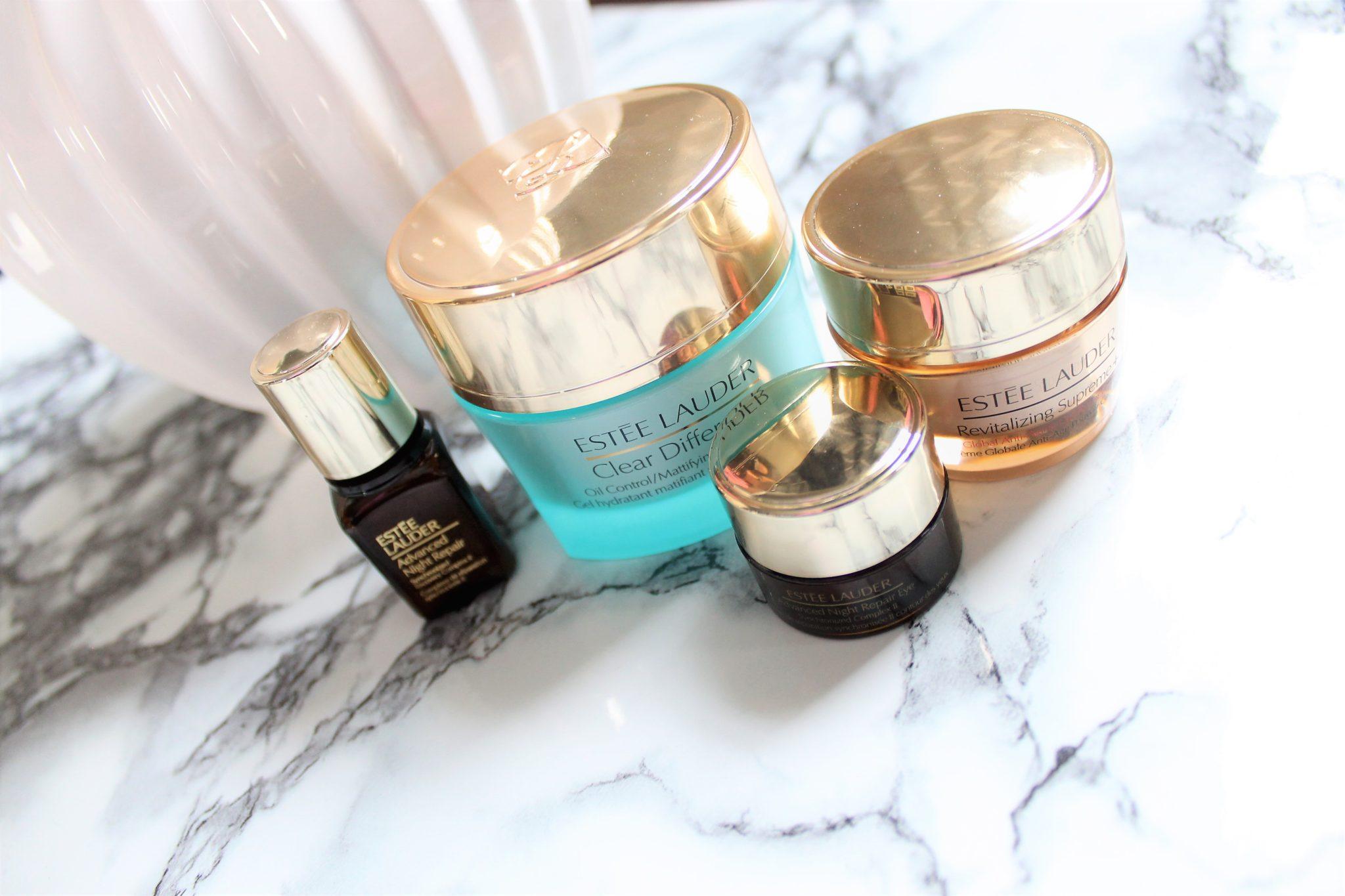estee-lauder-skincare-makeup-review