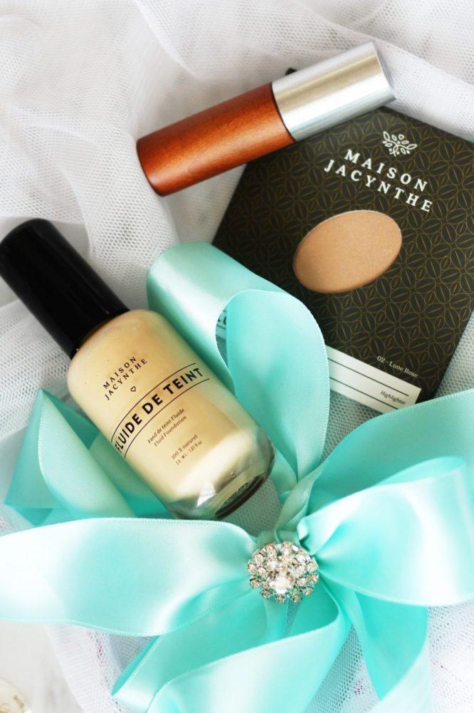 maison-jacynthe-natural-makeup