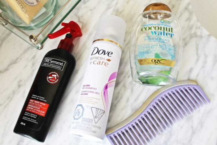 8-ways-to-avoid-damaging-your-hair