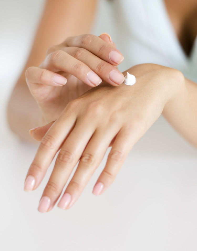 how-to-manage-dry-skin