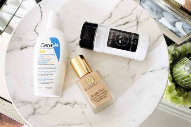3-great-base-products-for-oily-skin