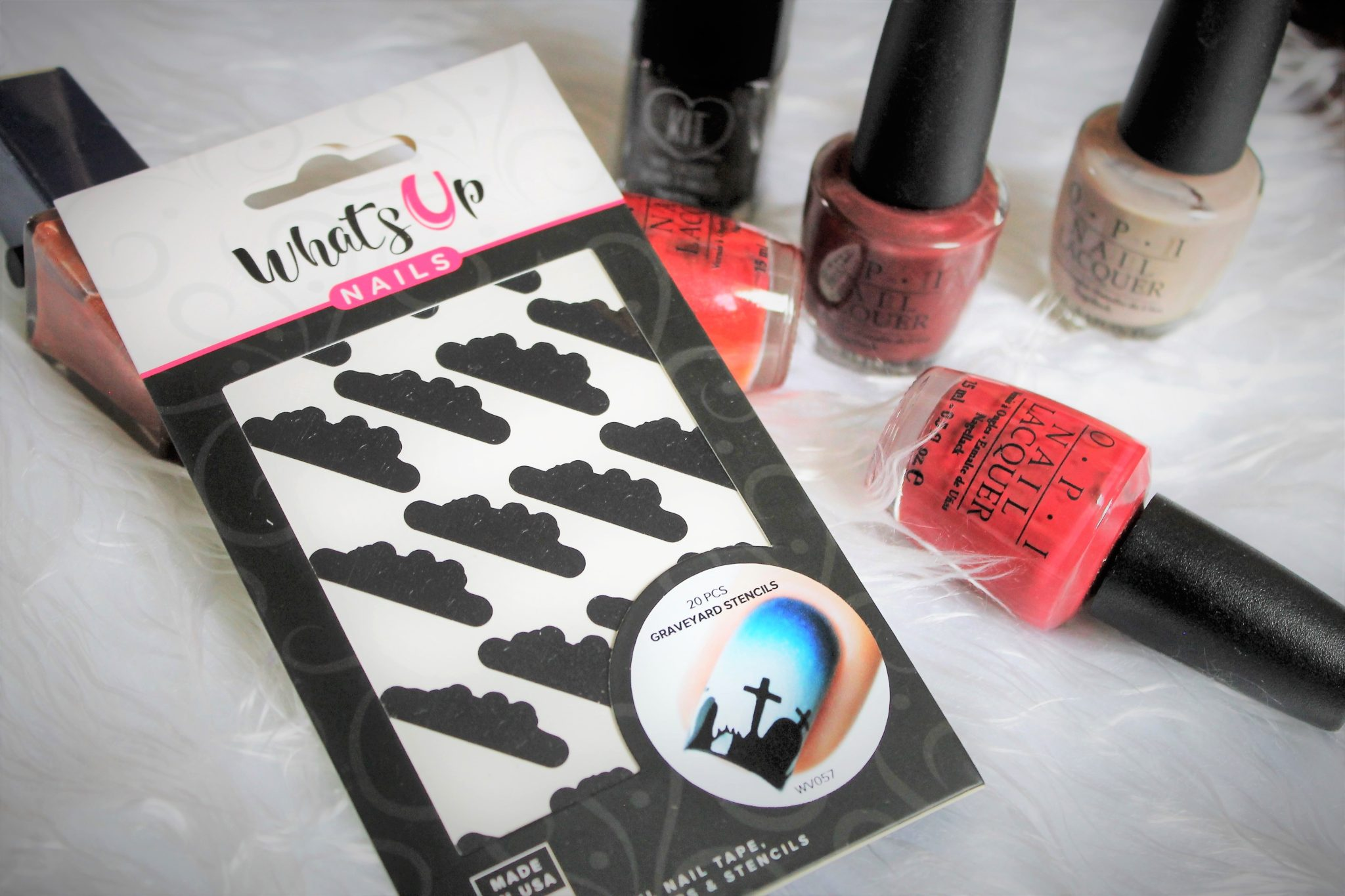 whats-up-nails-graveyard-nail-vinyls