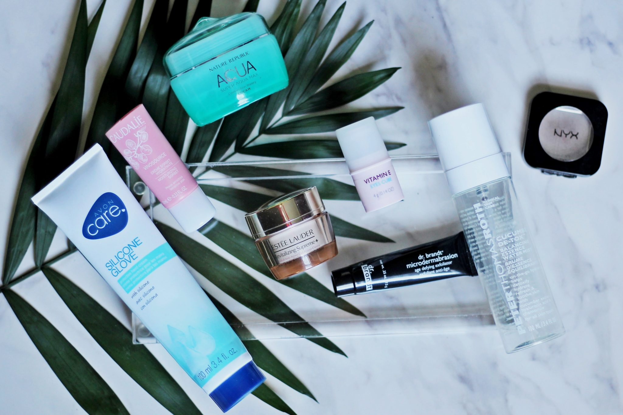 skin-care-empties-review