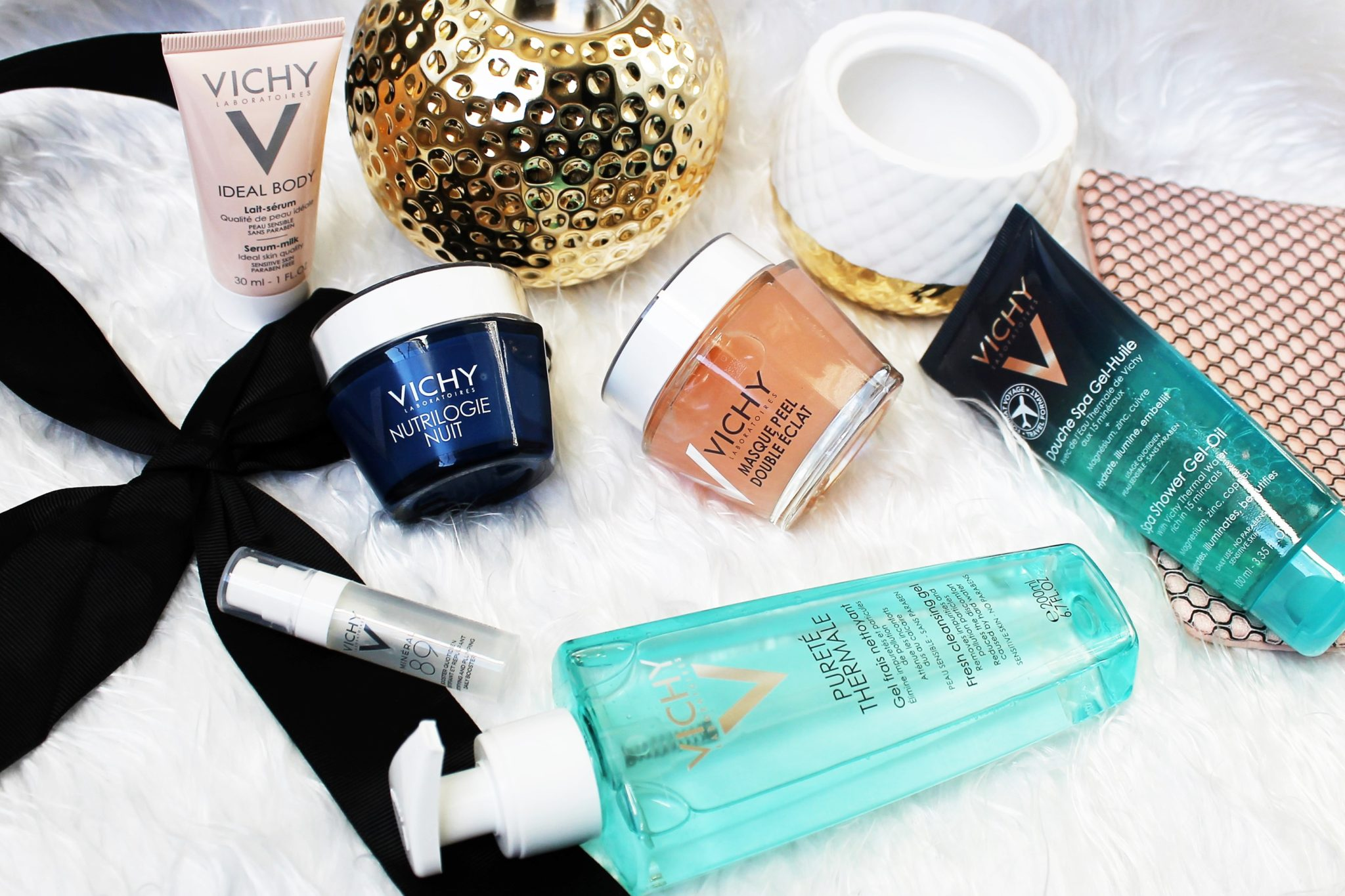 vichy-skincare-review