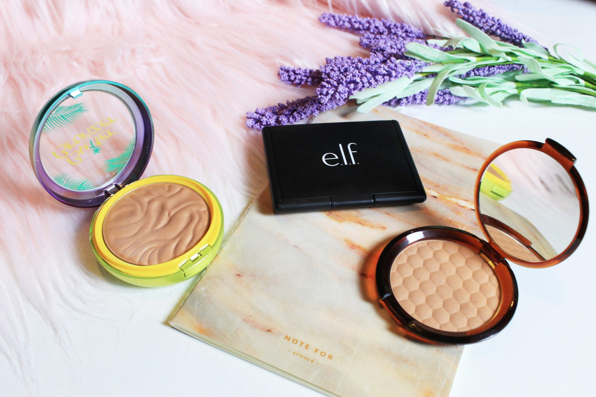 best-bronzers-for-pale-skin