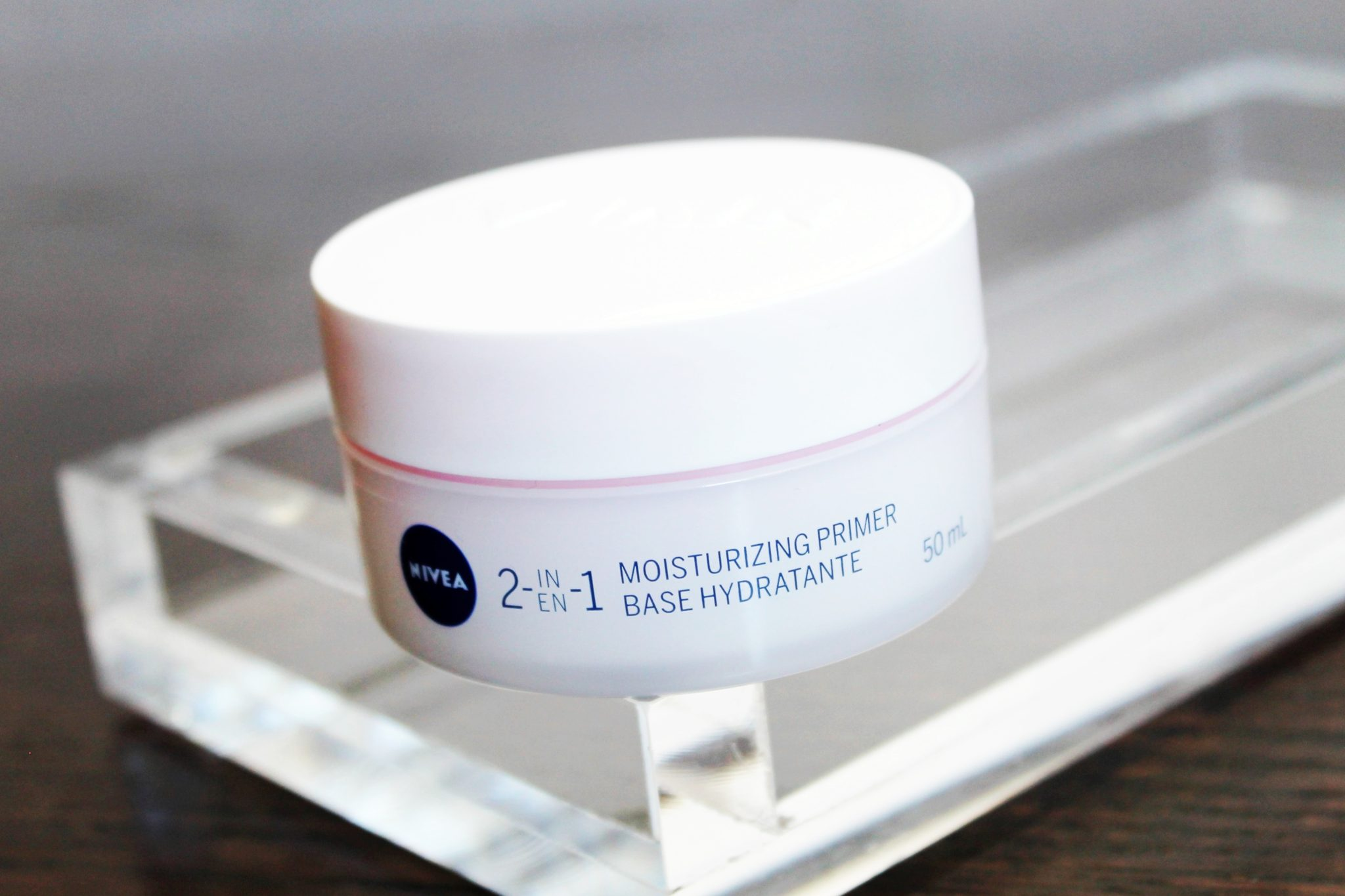 nivea-2-in-1-moisturizing-primer-review